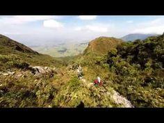 Travessia da Serra Fina – Serra da Mantiqueira (HD 1080p) - YouTube