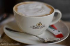Melange Sunday Morning, Breakfast, Tableware, Morning Coffee, Dinnerware, Tablewares, Dishes, Place Settings