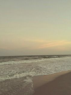 Ocean by destinyhucks