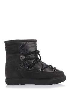 huge selection of bf150 34013 MONCLER .  moncler  shoes  ankle boots