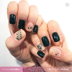 [BY 젤라또] 예쁜것만 골라담은 12월 3주차 젤라또's PICK! 함께보시죠~*요즘 넘나 뽐뿌오는 크리스마스...