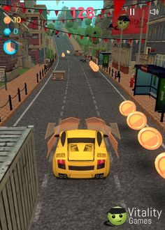 Enjoy the thrill of car driving online in this fun endless police escape game. Escape the cops and enjoy the fast super-cars! Drive Online, Cops, Supercar, Online Games, Monster Trucks
