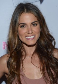 Nikki Reed i love you!