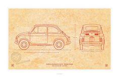 058-CH004-Fiat 500