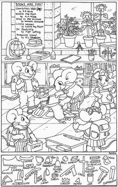 Find Hidden Objects Puzzles Printable Free moreover hard hidden object . Coloring Sheets, Coloring Books, Coloring Pages, Fun Worksheets, School Worksheets, Hidden Pictures Printables, Highlights Hidden Pictures, Hidden Picture Puzzles, Hidden Object Puzzles