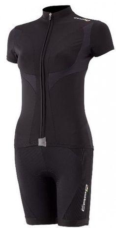 new style 3e32f 03376 Capo Cycling Wear -women s Cipressa knicks   jersey  women scycling   women s  cycling  inspiration