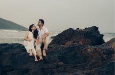107 Best Destination Wedding Photographer images in 2019