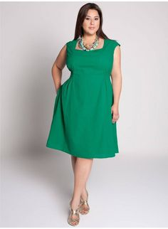 plus size summer dresses 20304870