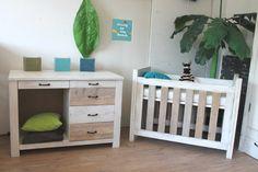 Lieve Stoere Kinderkamer : 47 beste afbeeldingen van kisten en kasten in 2018 fashion