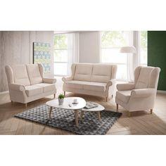 Σετ σαλονιού Ortansia Outdoor Furniture, Decor, Furniture Sets, House Design, Outdoor Decor, Furniture, Interior Design, Home Decor, Outdoor Furniture Sets