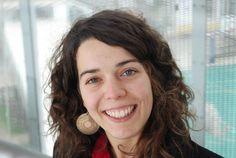 Jacinta Correia, órgão, Portugal