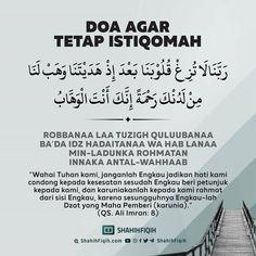 Islamic Quotes, Muslim Quotes, Pray Quotes, Quran Quotes Love, Spiritual Quotes, Positive Quotes, Jodoh Quotes, Note To Self Quotes, Cute Inspirational Quotes
