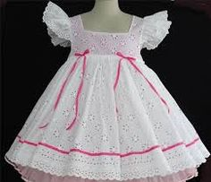 Image result for pretty baby girl outfits