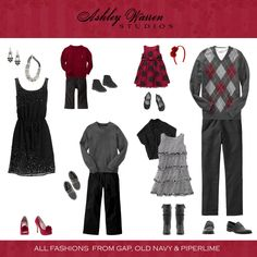 Google Image Result for http://ashleywarrenstudios.com/blog/wp-content/uploads/2011/12/what-to-wear_V2Issue12_2011-1024x1024.jpg