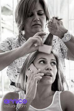 Diana + Luis Alberto - ArnicoEstudio.com Diseño Video Fotografía