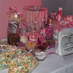 Delroy and Lorraine's glamorous Essex wedding #hitchedrealwedding