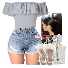 Winter Outfits for teens Lila Outfits, Teenage Girl Outfits, Cute Casual Outfits, Teen Fashion Outfits, Dope Outfits, Cute Summer Outfits, Cute Fashion, Outfits For Teens, School Outfits