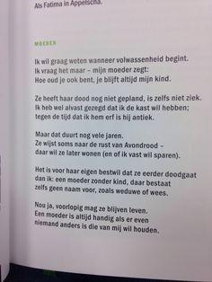Ted van Lieshout