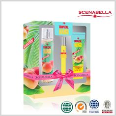 SCENABELLA Fragrance Mist, Body Mist, Looking for Distributor, Wholesaler and Reseller Email:Selina.lucabossi@gmail.com