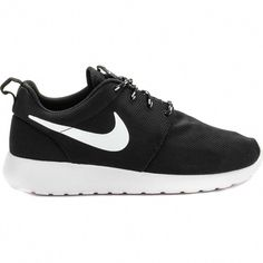 official photos 5ca63 f329e Nike Roushe Run. Want these sooo bad!  runningClothes