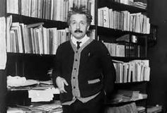 books by albert einstein - Bing Bilder