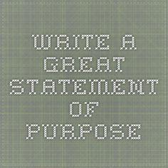 great essays online