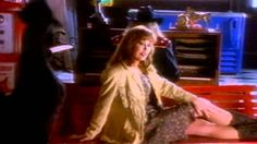 Asleep at the Wheel - A Tribute to Bob Wills 1993 Video [Suzy Bogguss,Ly...