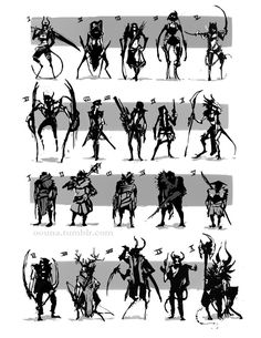 s  ★    CHARACTER DESIGN REFERENCES™ (https://www.facebook.com/CharacterDesignReferences & https://www.pinterest.com/characterdesigh) • Love Character Design? Join the #CDChallenge (link→ https://www.facebook.com/groups/CharacterDesignChallenge) Share your unique vision of a theme, promote your art in a community of over 50.000 artists!    ★