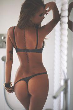 ♥ ✿⊱╮♥ Sexy ♥ ✿⊱╮♥
