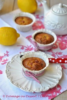 ♡ Fromage ou Dessert ? ... DESSERT !!! ♡: Gâteau Frangipane (Phase 1 - PL)