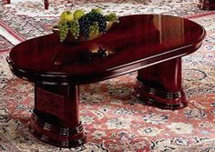 Lacquer Mahogany Coffee Table Mahogany Coffee Table, Coffee Table Design, Coffee Tables, Tablerunners, Living Furniture, Wooden Tables, Pictures, Images Photos, Inspiration
