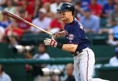 MLB Justin Morneau News Update  >>>  click the image to learn more...