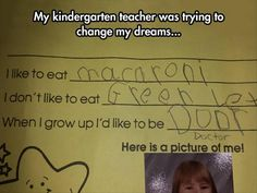 Funny Pictures Of The Day - 75 Pics