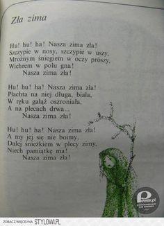 Poland Country, Nostalgia, The Past, Cos, Languages, Winter, Historia, Poland, Idioms