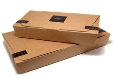Packaging / PVL   Marketing Neuro