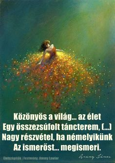 Here is a painting by Jimmy Lawlor that shows a woman spinning against a teal background as she enjoys her sparkling golden skirt. Jimmy Lawlor, Ballerina Art, Teal Background, Spirited Art, Surrealism Painting, Fashion Illustration Sketches, Finger Painting, Nature Pictures, Portrait