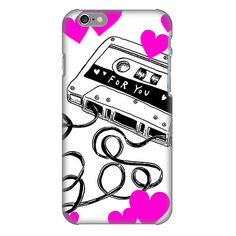 Tape Love