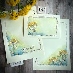 November 9th, Card Making, In This Moment, Creative, Tote Bag, Art Journals, Bags, Different Colors, Ted