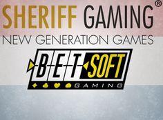 Für Sheriff Gaming ist es nun an der Zeit aufzuatmen, denn vor Gericht konnte das Unternehmen die eigene Unschuld beweisen. Die Firma Betsoft hatte gegen Sheriff Gaming vor dem niederländischen Berufungsgericht Klage eingereicht.