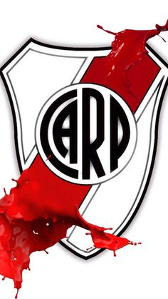 Escudo River Plate, River Logo, River Tattoo, Rivera, Soccer, Plates, Pictures, Sport, Photos