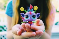 Littlest pet shop picture (c) etherealpets
