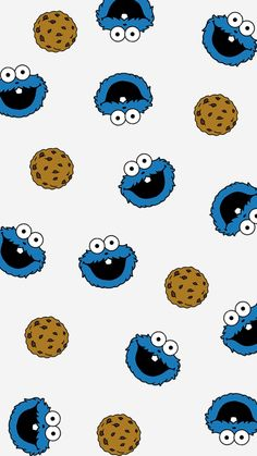 Tumblr Iphone Wallpaper, Disney Phone Wallpaper, Cartoon Wallpaper Iphone, Iphone Background Wallpaper, Cute Cartoon Wallpapers, Cellphone Wallpaper, Elmo Wallpaper, Snoopy Wallpaper, Pop Art Wallpaper