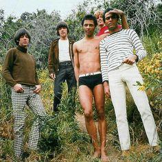 Love 1960's