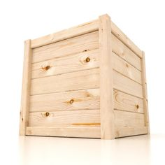 Find Render Wooden Box On White stock images in HD and millions of other royalty-free stock photos, illustrations and vectors in the Shutterstock collection. White P, White Stock Image, Wooden Boxes, Storage Solutions, Royalty Free Stock Photos, Illustration, Transportation, 3d, Products