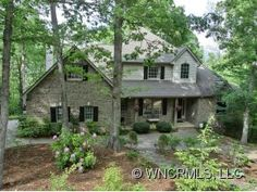 37 Windsong Drive, Fairview, NC 28730