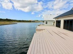 Your Place On the Marina - 134110 Have A Shower, Walk In Shower, Outdoor Gym, Outdoor Decor, Block Out Curtains, Dining Room Fireplace, Creature Comforts, Water Slides, Open Up