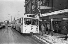 Blackpool England, Buses, Busses