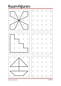australian animals tracing lines activity Visual Motor Activities, Visual Perception Activities, Preschool Activities, Kids Education, Special Education, Graph Paper Art, Pre Writing, Preschool Worksheets, Kids Learning