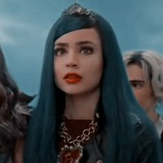 queen of the air — sofia carson as evie icons (sorry if some of them. Evie Descendants, Princess Academy, Disney Decendants, Dreamworks, Pixar, Best Icons, Twitter Icon, Girls Series, Rose Tyler