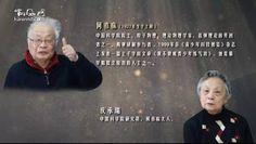 kaiwind: 法轮功演化史:从邪教到反华势力急先锋